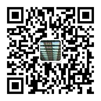 電動遮陽簾微信名片.jpg